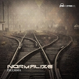Dilemma by Normalize mp3 download