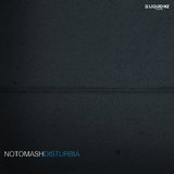 Disturbia by Notomash mp3 download