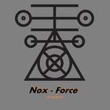 Force by Nox mp3 download