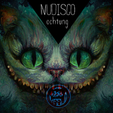 Achtung by Nudisco mp3 download