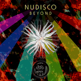 Beyond by Nudisco mp3 download