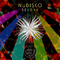 My Machine by Nudisco mp3 downloads