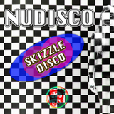Skizzle Disco by Nudisco mp3 download