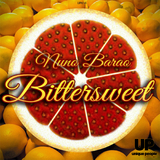 Bittersweet by Nuno Barão mp3 download