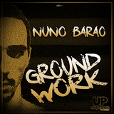 Ground Work by Nuno Barão mp3 download