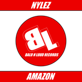 Amazon by Nylez mp3 download