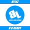 R U Ready (DJ Tool) by Nylez mp3 downloads