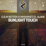 Sunlight Touch by O.B.M Notion & Mhammed el Alami mp3 download