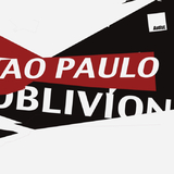 Sao Paulo by Oblivion mp3 download