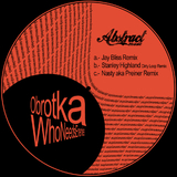 Who Needs Enemies Remixes by Obrotka mp3 downloads