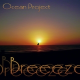 Breeeze by Ocean Project mp3 download