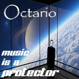 Music Is a Protector by Octario mp3 download