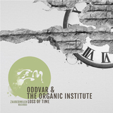Loss of Time by Oddvar & the Organic Institute mp3 download