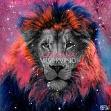 Vilvervind by Ogolana mp3 download