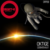 Cosmonaut by Oktige mp3 download