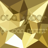 Golden Nights by Ole Söder mp3 download