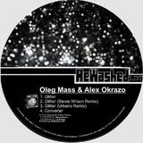 Glitter  by Oleg Mass & Alex Okrazo mp3 download
