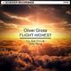 Oliver Gross Flight Highest