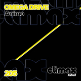 Animo by Omega Drive mp3 download