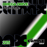 Free Style by Omega Drive mp3 download