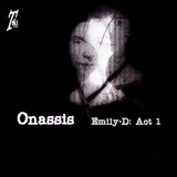 Emily-D: Act 1 by Onassis mp3 download