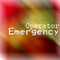 Emergency (Spacious Dub Mix) by Operator mp3 downloads