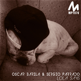 Lola Says by Oscar Barila & Sergio Parrado mp3 download