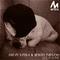 Lola Says (Fabian Argomedo Remix) by Oscar Barila & Sergio Parrado mp3 downloads