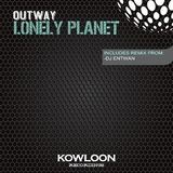 Lonely Planet by Outway mp3 download