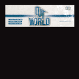 Child of Yours by Outworld mp3 download