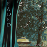 Faded by Overlap mp3 download