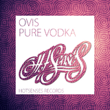 Pure Vodka by Ovis mp3 download