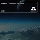 Athmosphere by Owen Bones  mp3 download