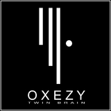 Twin Brain by Oxezy mp3 download