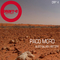 Australian History by Paco Moro mp3 downloads