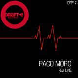 Red Line by Paco Moro mp3 download