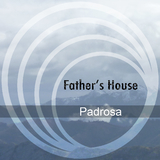 Father's House by Padrosa mp3 download
