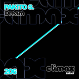 Dream by Pakito S. mp3 download