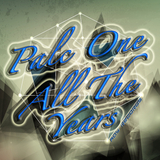 All the Years by Palc One mp3 download