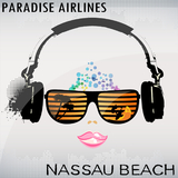 Nassau Beach by Paradise Airlines mp3 download