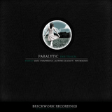 Der Traum by Paralytic mp3 download