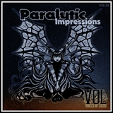 Impressions by Paralytic mp3 download