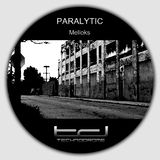 Melioks by Paralytic mp3 download