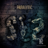 Sjz by Paralytic mp3 download