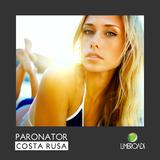 Costa Rusa by Paronator mp3 download