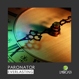 Everlasting by Paronator mp3 download