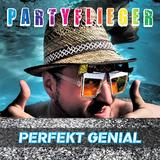Perfekt Genial by Partyflieger mp3 download