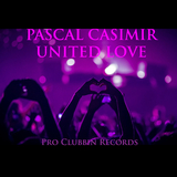 United Love by Pascal Casimir mp3 download