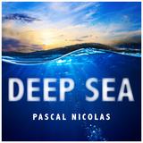 Deep Sea by Pascal Nicolas mp3 download