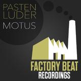Motus by Pasten Luder mp3 download